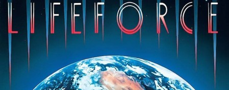 Henry Mancini - Lifeforce (Expanded Motion Picture Score)