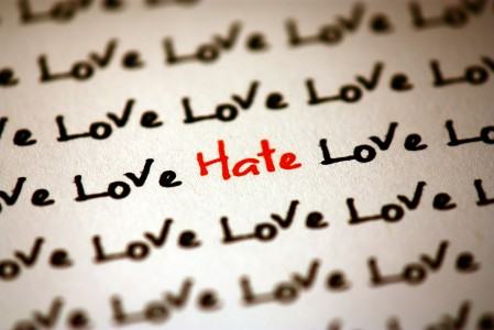Love-and-Hate-Dennis-Skley