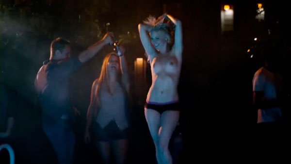 Alexis knapp form project x 3 of 4 1