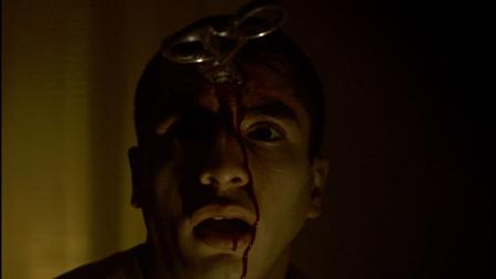 inside-horror-film
