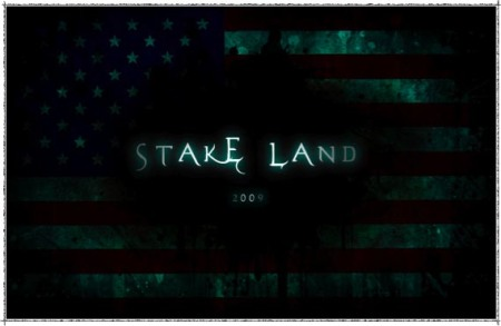 stake_land_jim_mickle (6)