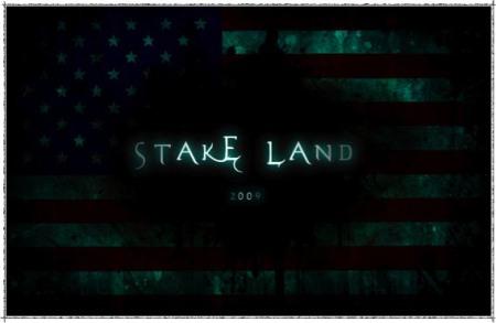 stake_land_jim_mickle (6)