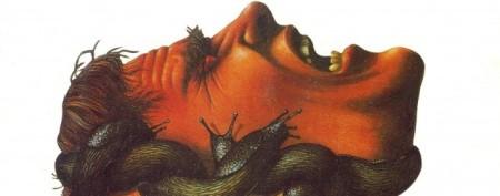 31-slugs-e1351363933884