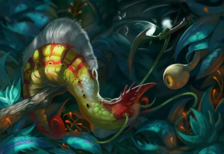 cpa_49__glorthien_slug_by_raskolnikova-d4abqbr
