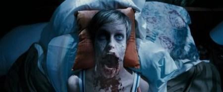 dead_silence_james_wan_horror (9)
