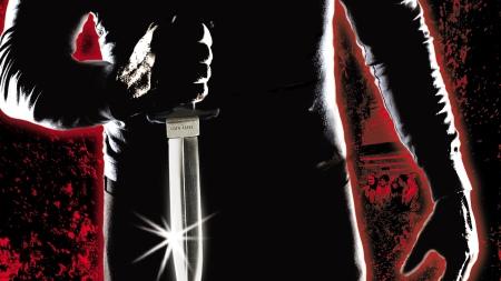 friday_the_13th_slasher_horror (2)