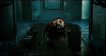 The Midnight Meat Train (2008) | Rivers of Grue | 450 x 238 jpeg 37kB