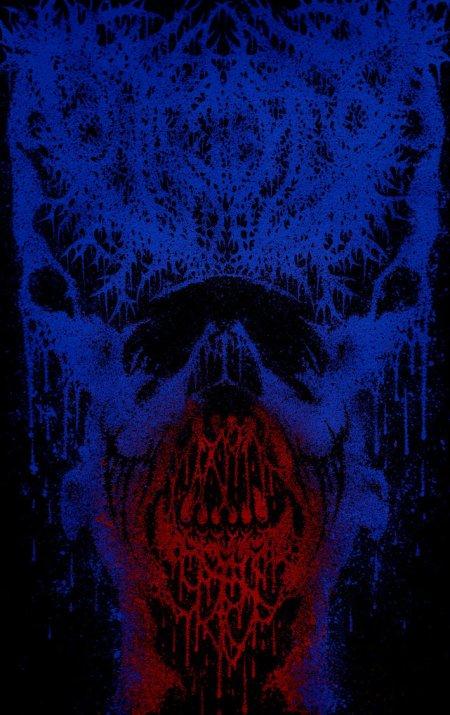 cannibal67_logo_demon_4_by_cannibal67-dap2hdo