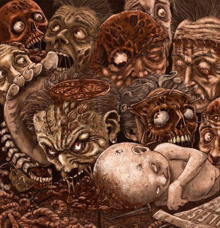 cannibal_butchery_by_joeytheberzerker-d5b91sz