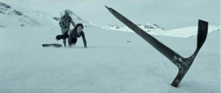cold_prey_resurrection_horror (5)