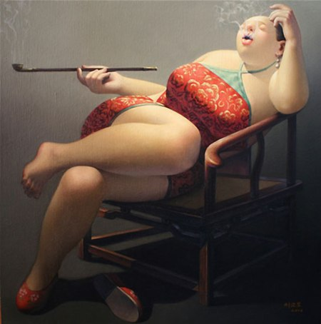 oil-paintings-fat-woman-yi_lrg