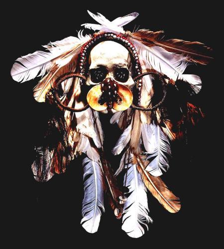 real-cannibal-tribes-human-skull-david-howard-tribal-art-asmat-1
