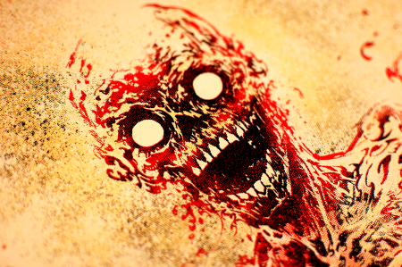 silkscreen-cannibal_corpse-2013_05_31-21