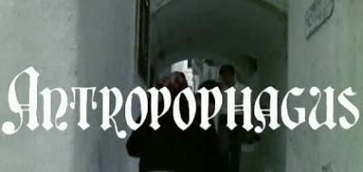 anthropophagus_horror_review (10)
