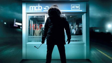ATM_horror_review (12)