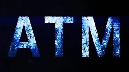 ATM_horror_review (9)