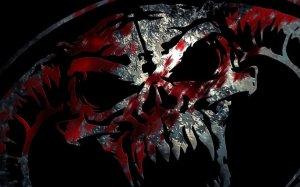 death_metal_by_richardro-d5uwj6q
