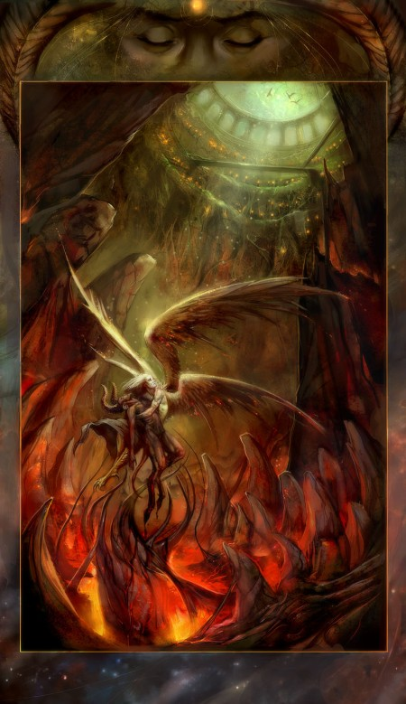 I_Shall_Face_Damnation_for_You_by_jdillon82