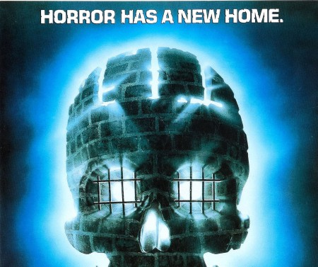 prison_horror_review (8)