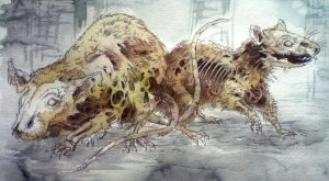 rotting_rodents_by_finchfight-d62lso2