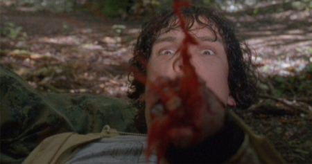 the_tripper_horror_review (11)