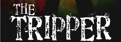 the_tripper_horror_review (5)