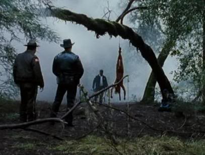 the_tripper_horror_review (6)