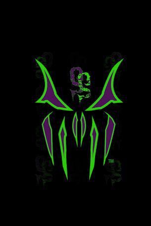 severed_souls