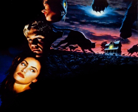 936full-sleepwalkers-poster