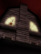 Amityville_by_RionaSL