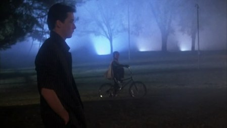 better_off_dead_review (18)