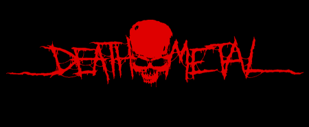 Death_Metal_logo_by_Tonito292