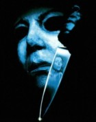 halloween_6_curse_of_michael_myers_review-11