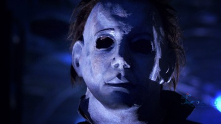 halloween_6_curse_of_michael_myers_review (7)