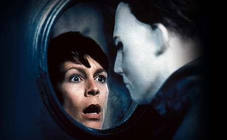 halloween_h20_20_years_later_review (12)