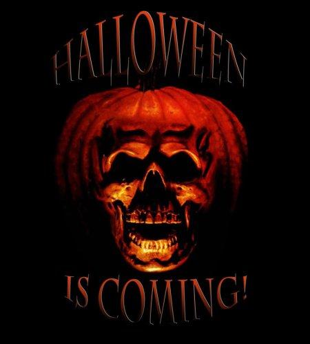 halloween_is_coming_by_pumpkinskullhead-d2zlesx