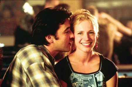 high_fidelity_review (2)