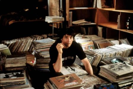 high_fidelity_review (3)