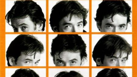 high_fidelity_review (4)