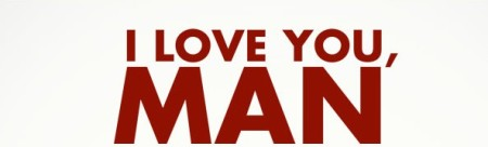 i_love_you_man_review (12)