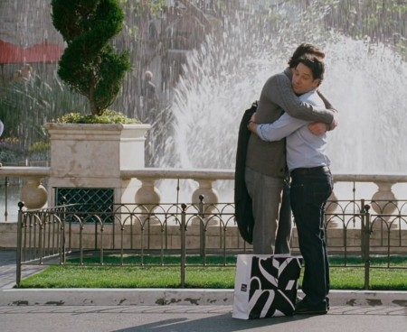 i_love_you_man_review (14)