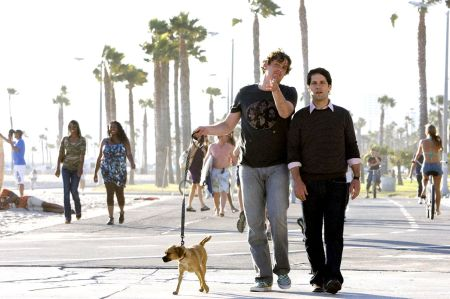 i_love_you_man_review (5)