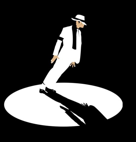 michael_jackson_smooth_criminal_by_siriux-d51rnfy