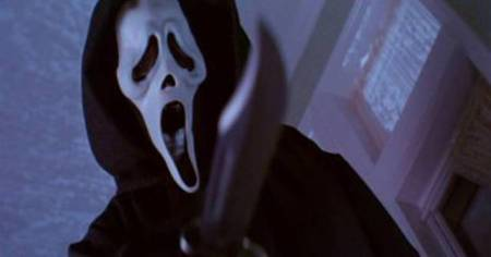 scream_wes_craven