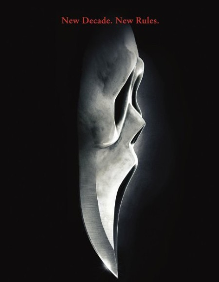 scream_4_horror_review (3)