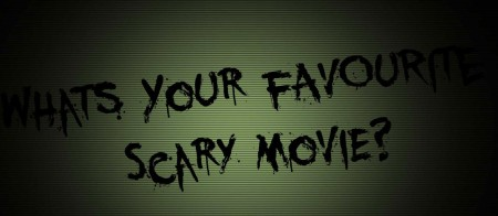 scream_4_horror_review (5)