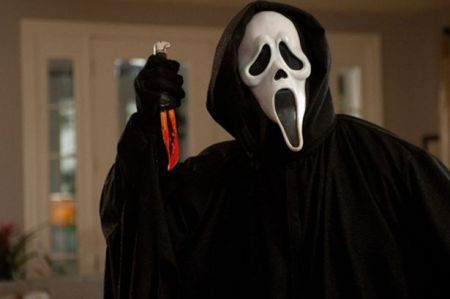 scream_4_horror_review (7)