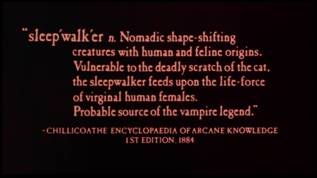 sleepwalkers_horror_review (9)