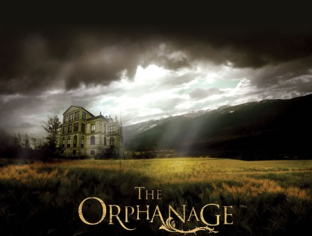 the_orphanage_horror_review (12)