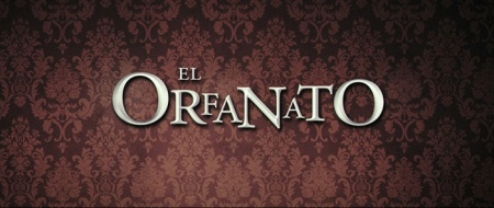 title_orphanage_bluray